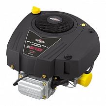 Двигатель бензиновый Briggs & Stratton Series 5 Professional Series™