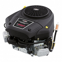 Двигатель бензиновый Briggs & Stratton Series 7 Professional Series™